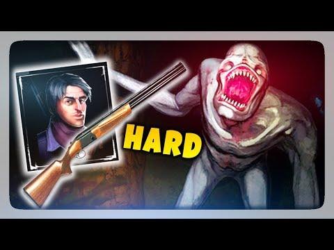 РЕЙК НА HARD! НОВАЯ ОХОТА! ✅ Rake Monster Hunter Прохождение #2 thumbnail