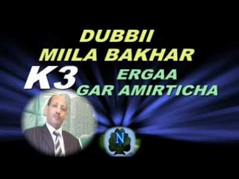 Download JAFAR ALI* PART3 *DUBBI MILA BAKHAR *ERGAA