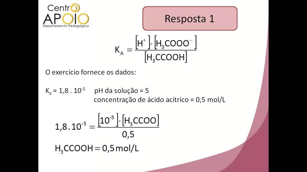 1. Exercícios Resolvidos de Equações Diferenciais ...