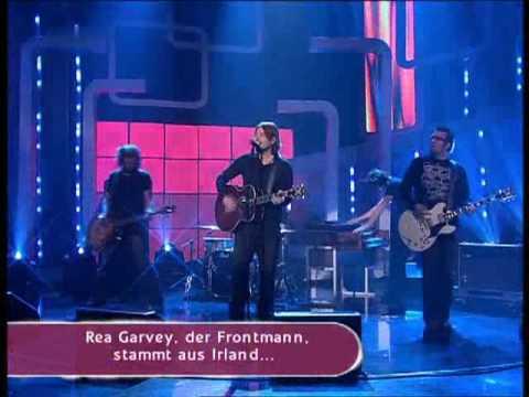 Reamonn - Tonight 2009