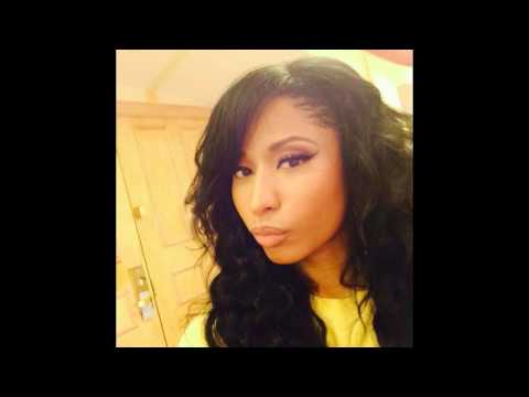 Why the delay for Nicki Minaj new album?