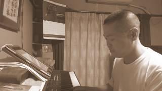 坂道を上って(坂道のアポロン) (小田和正)(cover)(ノスタルジックバージョン) 坂道のアポロン 検索動画 45