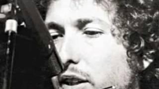 Bob Dylan - Pastures of Plenty.m4v
