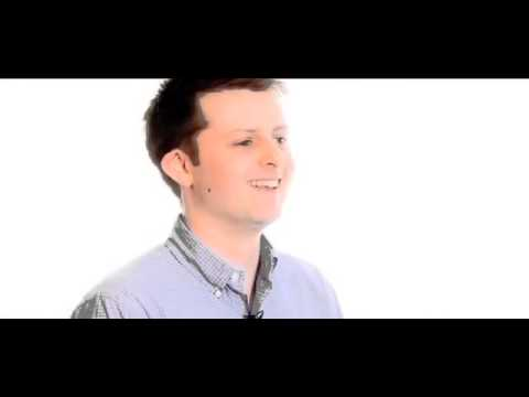 Cardready Brandon Becker- MSc Finance