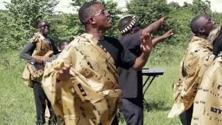 Nkosi Yama Nkosi Official Video 2017 - Golden Vocals (Zambia)