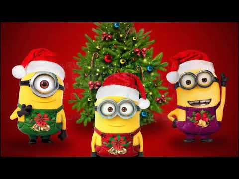 Gloria in excelsis Deo in Hindi, Christmas Song With Lyrics - YouTube