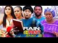 RAIN OF THE PAST SEASON 8 -  (Trending New Movie) Chizzy Alichi 2021 Latest Nigerian Nollywood Movie