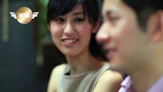 りぼんCM2014 挙式結婚式・家族婚・フォトウェディング・リゾートウェディング・ステイ型ウェディング等多様化するウェディングスタイルすべてに対応します 高知・四万十の ...