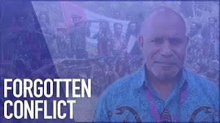 West Papua | Indonesia\x27s Melanesian Independence Movement