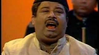 HAMD-Sufi Music