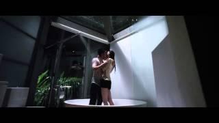 《喜愛夜蒲2》香港版預告片 Lan Kwai Fong 2 (HK Trailer)