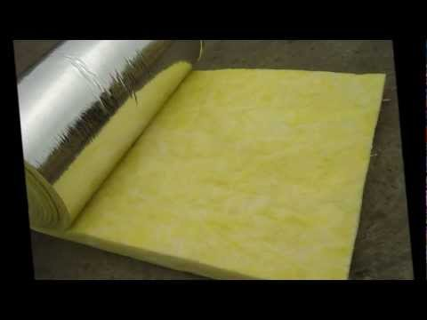How is cellulose fibre insulation made doovi for Rockwool insulation vs fiberglass