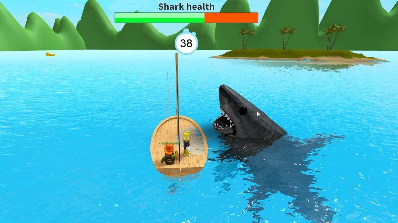 Roblox Shark Bite Codes | StrucidCodes.com