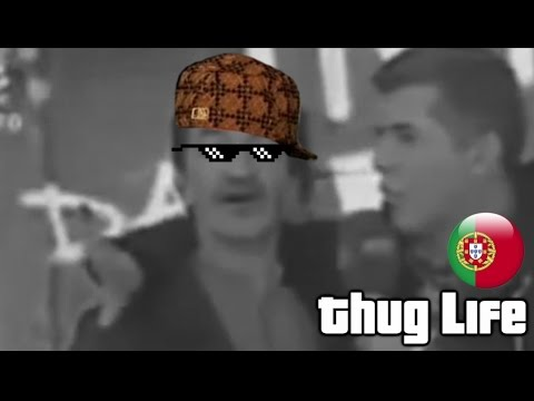 thug-life-portugal-(em-português)---compilação