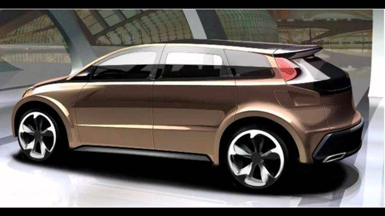 2020 Toyota Venza Picture Gallery - YouTube