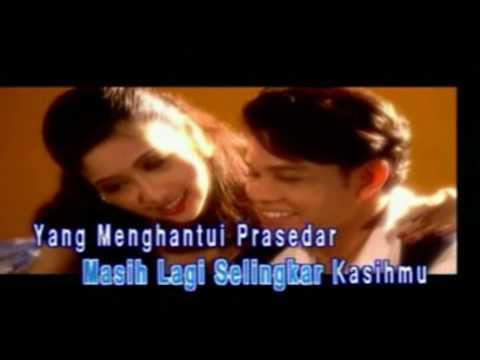Selingkar Kasih - Rem (HD/Karaoke/HiFiDualAudio)