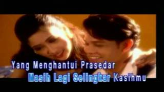 Selingkar Kasih - Rem (HD/Karaoke/HiFiDualAudio) Upload By Team Gro...