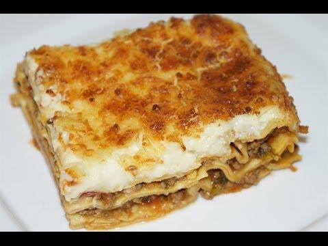 lasagne-bolognaise-facile-(cuisinerapide)