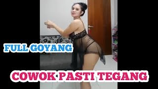 KIMAYA AGATA SEXY FULL + GOYANG HOT