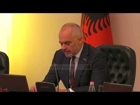 Nishani merr 70 milionë lekë - Top Channel Albania - News - Lajme