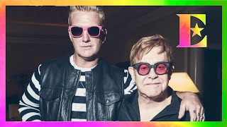 Elton John's Rocket Hour - 150 Episodes