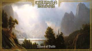 Caladan Brood - To Walk the Ashes of Dead Empires