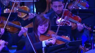 Symphonie Fantastique, Op  14 - V.