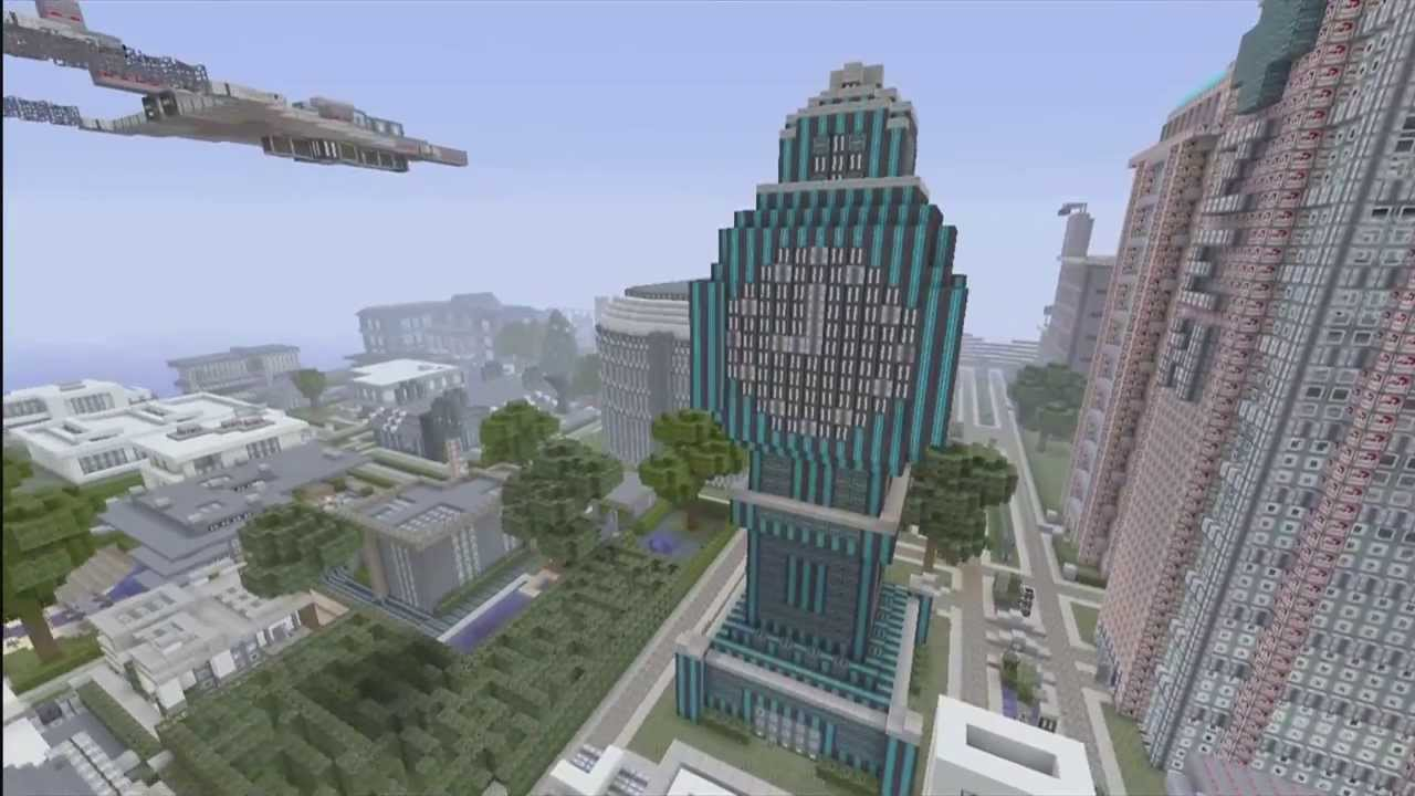 how to find the end city in minecraft xbox 360
