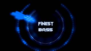 Far Too Loud 600 Years Bass Boosted HQ