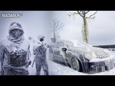 mira-que-hacen-para-no-morir-en-el-país-más-frío-del-mundo