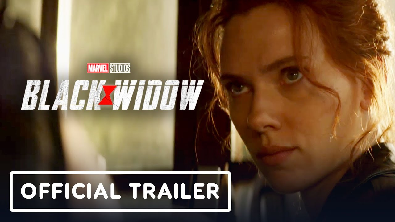 Black Widow (2020) Subtitle Indonesia | Website Nonton Film Terbaru
