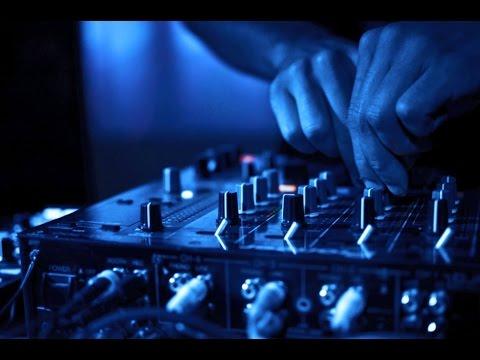 ~ElectronicBeats - D.C.~