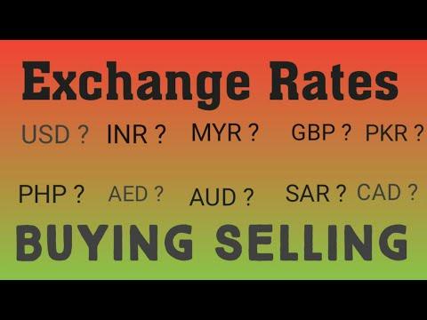 #Saudi Riyal Exchange Rate Into Pakistani Currency By Today Saudi Riyal Rate