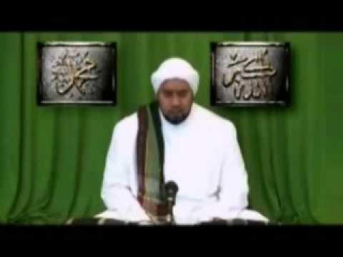 Habib Syech - Sholawat Badar (By AP)