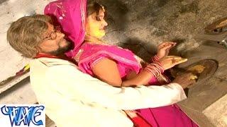 Video रंग चोली में डाले बुढ़वा Rang Choli Me Dale - Rasdar Dehati Holi - Bhojpuri Hot Holi Songs 2015 HD download MP3, 3GP, MP4, WEBM, AVI, FLV April 2018