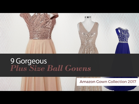 9-gorgeous-plus-size-ball-gowns-amazon-gown-collection-2017