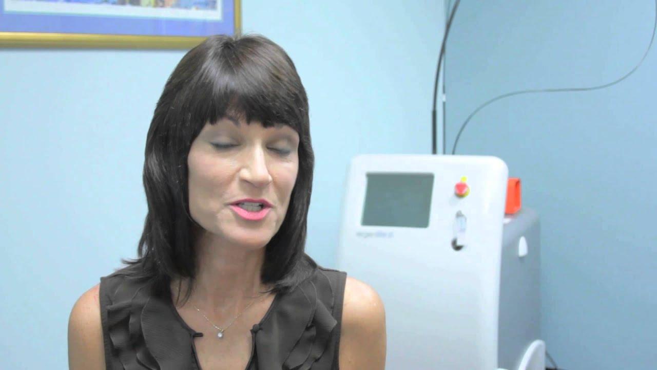 Dermatology   Dermatologist Houston Texas   Esta Kronberg MD