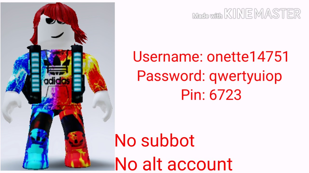 Roblox Free Accounts Biz Buxgg Browser Dump Roblox Accounts Lost Pin