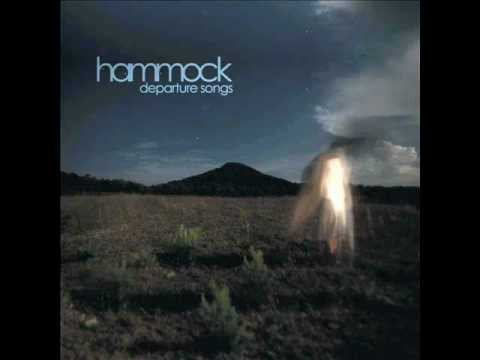 hammock   cold front hammock   cold front   youtube  rh   youtube