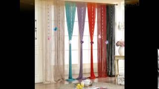 Японские шторы купить в интернете(http://vk.cc/36ZNH7 Стильные, красивые, качественные шторы. Заказывайте!, 2014-11-10T07:20:10.000Z)