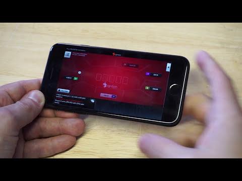 Best Freeroll Poker Sites For US Players - Fliptroniks.com