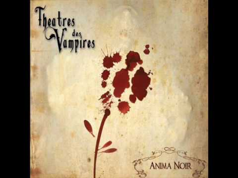 Theatres des Vampires Wherever You are