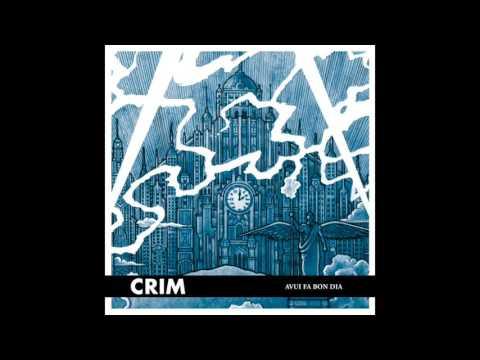 'Avui Fa Bon Dia' de CRIM