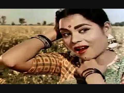 ghooghat nahin kholoon saiya tore aage..Lata_Shakeel Badayuni_Naushad..a tribute
