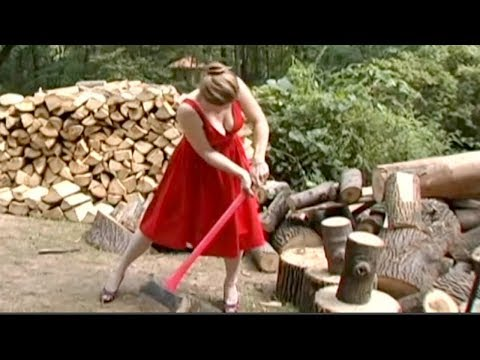 Dangerous Extreme Fast Wood Chipper Machines, Amazing Homemade Modern Firewood Processing Machinery