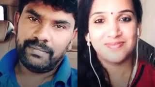 Thambikottai chelladurai songs