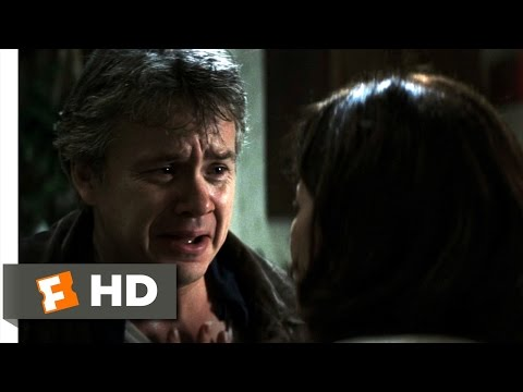 Mystic River (1/10) Movie CLIP - I Might