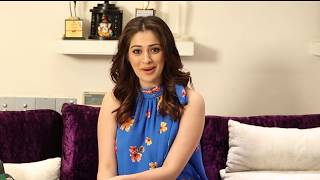 """I Have Always Found Hrithik Roshan More APPEALING"": Raai Laxmi 