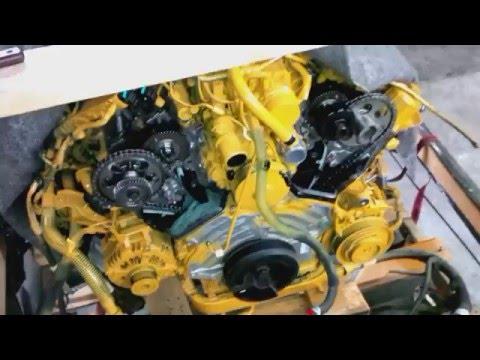 3.0L Ecodiesel VM Bulletproofing