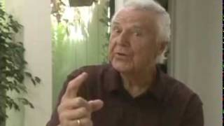 Don Pardo: Use Shorter Words